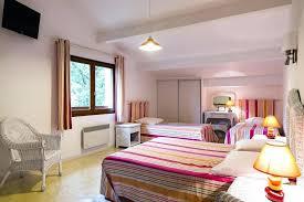 chambre d hote sanguinet chambre d hote sanguinet decor photo chambres d hotes chambre dhotes