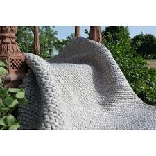 Modern Rugs Australia Purchase Wool Rugs Australia Warm Designer Rugs
