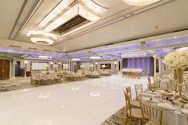 contemporary event u0026 wedding venues in glendale ca glenoaks