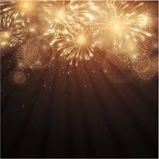 new years backdrop allenjoy photo background new year fireworks gold shiny glitter