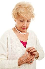 clothing for elderly clothing and equipment for easier dressing home care by
