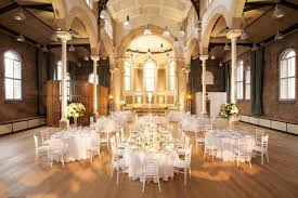 this is the place wedding the place aparthotel wedding venue hitched co uk