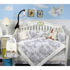 Nursery Bedding Sets Uk by Beautiful Baby Bedding Beautiful Baby Bedding For Your Little One