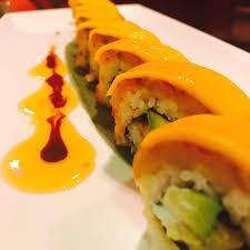 comment va bien 2 cuisine kintaro sushi cuisine lsla verde home carolina