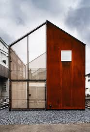 490 best the wisely u2013 architecture images on pinterest