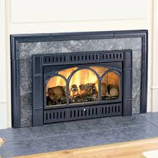 gas inserts for existing fireplaces new style patio is like gas