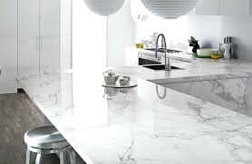marble island kitchen carrara marble kitchen subscribed me