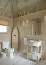 Beach Bathroom Decor by Nautical Beach Bathroom Decor City Gate Beach Road