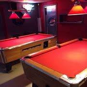 Pool Tables Columbus Ohio by Lovell U0027s Tavern 11 Photos Pubs 4265 Alum Creek Dr Columbus