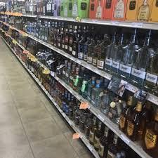 virginia abc store 21 photos 14 reviews wine spirits