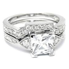 His And Her Wedding Rings by Sterlg Wedding Ring Sets Cheap His And Her Wedding Ring Sets