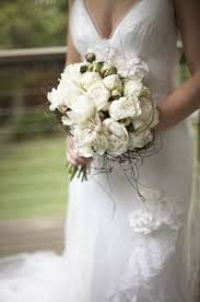 wedding flowers sydney sydney wedding flowers wedding flowers bridal bouquets