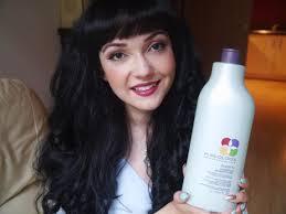 what is clarifying shampoo best clarifying shampoos
