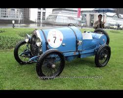 bugatti type 1 bugatti type 13 brescia 1914 1919 1926