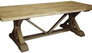 handmade dining room tables table handmade dining room table amazing handmade dining table