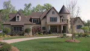 european style homes exquisite 32 new american home plans at dream