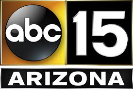 how late are grocery stores open on thanksgiving day abc15 arizona