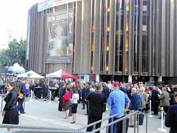san diego civic light opera san diego opera closing vocal patrons share their reactions latimes