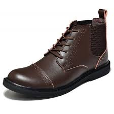 s leather boots shopping india martin boots boots s boots leather boots high shoes