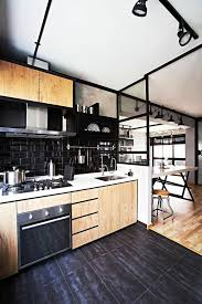 Buy Kitchen Cabinets And Organize The Kitchen In The Best Possible - Industrial kitchen cabinets