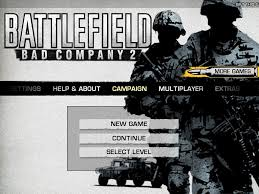 Battlefield Bad Company 2 Battlefield Bad Company 2 For Iphone Download