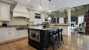 kitchen island remodel artistic living room kitchen island remodel remarkable on in