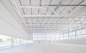 sports centres archives minimal blogs