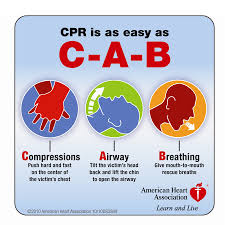 online cpr and first aid classes you can order a certificate