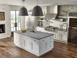 custom kitchen design kitchens inc