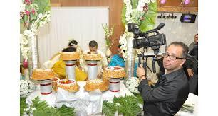 photographe cameraman mariage photographe cameraman mariage evénementiel alfortville 94140
