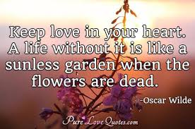 wedding quotes oscar wilde oscar wilde quotes purelovequotes