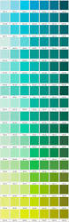 what does the color blue represent alcohol inks on yupo tiffany blue gender and aqua