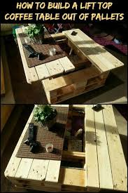 best 25 craftsman outdoor coffee tables ideas on pinterest tv