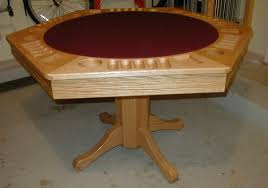 10 Person Poker Table J U0027s Online Poker Resources Six Sided Poker Table