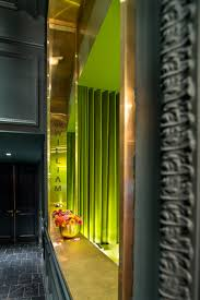 Hotel Ideas 10 Design Ideas To Steal From Hotels Huffpost