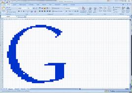 pattern fill download excel how to create art with microsoft excel