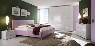 Schlafzimmerschrank Streichen Funvit Com Esszimmer Weiß Hochglanz