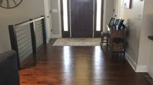 hardwood hq discount flooring