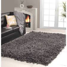 best 25 fluffy rug ideas on pinterest soft rugs white fur rug