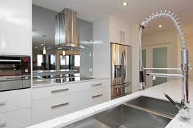 kitchen splashbacks canberra toscan glass toscan glass view all