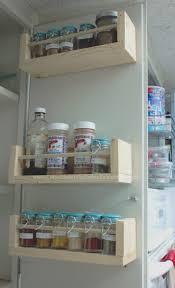 Spice Rack Cabinet Door Mount Superb Cabinet Door Spice Rack 18 Cabinet Door Spice Rack Canada