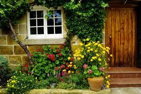 beautiful small home garden ideas garden trends