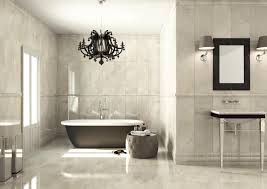 Modern Tiling For Bathrooms Gorgeous Modern Bathroom Tiles And Walls Ideas