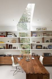home office design ltd uk 60 inspired home office design ideas renoguide