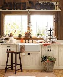 Kitchen Sinks Cabinets Country Kitchen Sink Cabinets Farmhouse Style Kitchens White Sinks