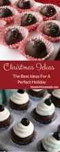 578 best christmas baking images on pinterest christmas recipes