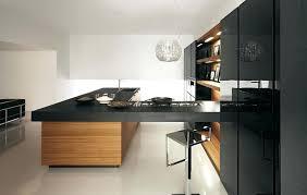 small kitchen design ideas 2012 modern kitchen pictures and ideas progood