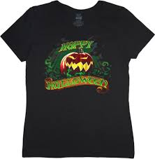 high quality ladies halloween shirts promotion shop for high