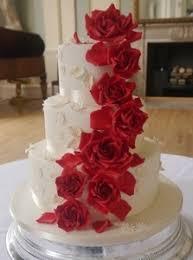 wedding cake designs elite cake designs ltd wedding cakes in solihull birmingham