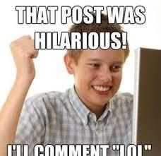 Dumbass Meme - meme center dumbass profile